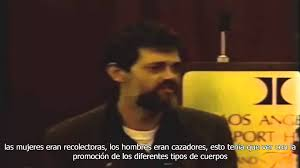 Seeking Ver Terence Mckenna Seeking The Español