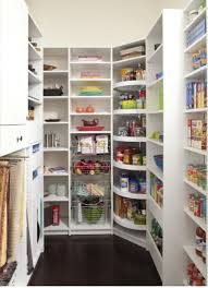 cellier cuisine besoin d aide pour l aménagement d un espace cuisine cellier sam