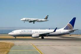 united untied what happened to this once great airline miles