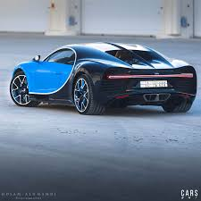 bugatti chiron supersport exclusive the worlds first bugatti chiron in the wild cars247