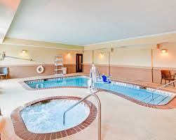Comfort Inn Parkersburg Wv Holiday Inn Express Mineral Wells Parkersburg Wv Booking Com