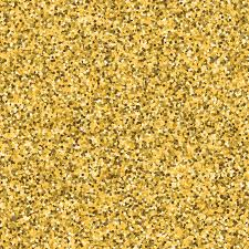 gold glitter wrapping paper abstract gold glitter pattern with dotted circle golden