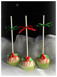 2732 best cake pops images on pinterest cake ball desserts and