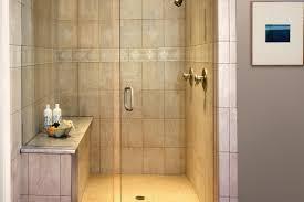 maax shower door installation video shower glamorous maax shower door kameleon dazzling maax shower