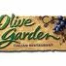 olive garden italian restaurant italian 12827 ranch rd 620 n