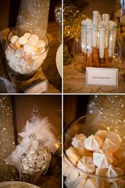 white and gold baby shower lovely silver gold winter baby shower on to baby hvide og blå