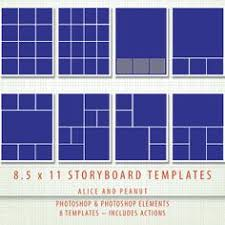 grid layout for 8 5 x 11 17 free print templates for lightroom free lightroom stuff