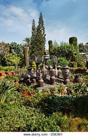 Decorative Trees In India Decorative Garden Urns Stock Photos U0026 Decorative Garden Urns Stock