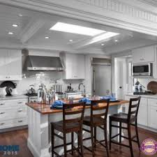 Cabinets Orlando Florida Cabinets To Go 42 Photos U0026 17 Reviews Cabinetry 9655 S