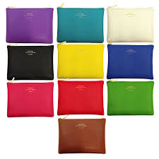 delfonics quitterie multifunctional pouch size s