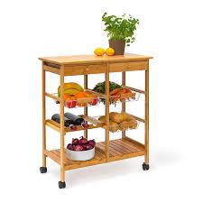 Desserte Plancha Ikea by Amazon Fr Dessertes Cuisine Cuisine U0026 Maison