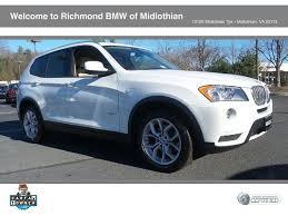 midlothian bmw used cars richmond bmw midlothian vehicles for sale in midlothian va