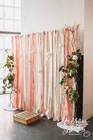 photo booth diy best 25 diy photo booth backdrop ideas on diy