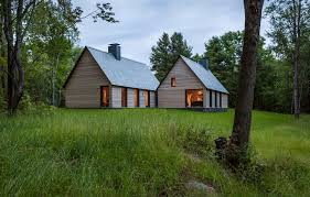 aia names 10 most impressive houses of 2015 archdaily
