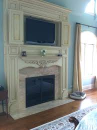 articles with primitive wood fireplace screens tag pleasing wood