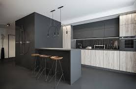 hängeschrank küche glas best hängeschrank küche glastüren gallery unintendedfarms us