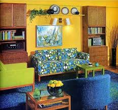 best 25 1940s living room ideas on 1940s home 1940s