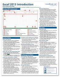 Learning Spreadsheets Online Free Excel Spreadsheet Training Free Online Laobingkaisuo Com
