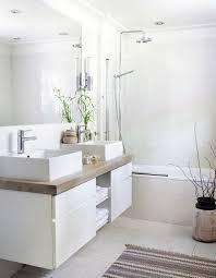 scandinavian bathroom design 11 fresh scandinavian bathroom ideas hipvan