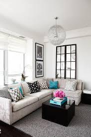 Light Grey Sectional Couch Gray Velvet Sectional Sofa Design Ideas