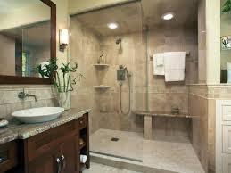 Spa Bathroom Design by Spa Bathroom Design Ideas