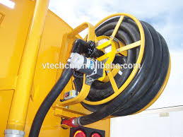 hose reel hose reel suppliers and manufacturers at alibaba com