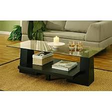 Glass Display Coffee Table Coffee Tables With Glass Display