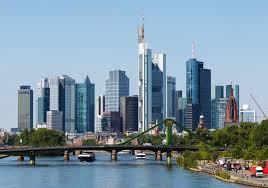 Einbauk He Winkelk He Frankfurt Am Main U2013 Wikipedia