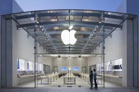 mclaren factory interior what if apple really did buy mclaren moto networks