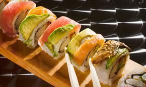 sato japanese cuisine fort jackson sato japanese steak and sushi house