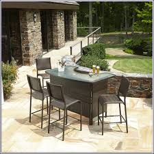 Sears Patio Furniture Covers - patio 57 sears patio furniture ty pennington patio furniture