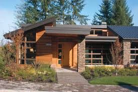 cabin style home plans contemporary modern house plans at eplans com modern home