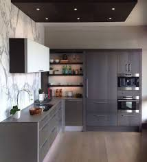 kitchens interiors lafont studio kitchens interiors profile