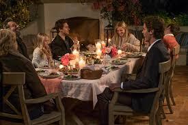 Comfort Zone Restaurant Home Again Comedy In The Comfort Zone U2013 Leonard Maltin U0027s Movie