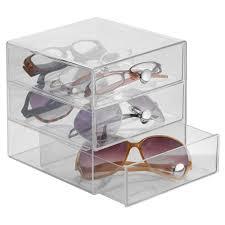 drawer organizer ikea ikea drawer organizer u2014 decor trends best drawer organizer ideas