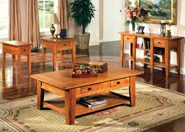 3 piece coffee table set walmart full size of coffee big lots