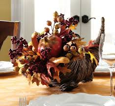 fall themed wedding centerpieces google tabletop decorations