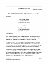 Sample Janitorial Resume by Premarital Agreement Template Virtren Com