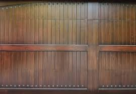 garage door repair pembroke pines 100 ideas wood garage door panels on mailocphotos com