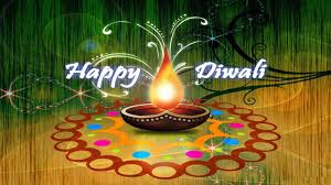 happy diwali wishes greetings quotes images deepavali 2017