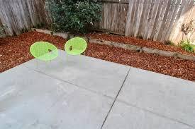 Urban Garden Santa Rosa 2107 Lapper Avenue Santa Rosa Ca 95403 Mls 21801689 W Real