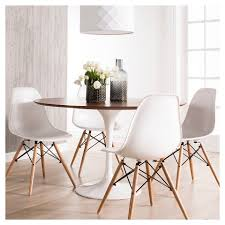 target black friday chairs mid century modern on a dime 24 target picks for your place that