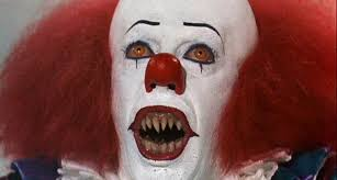 film it 10 things you maybe didn t know about the stephen king inspired