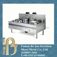 stainless steel outdoor kitchen cabinets stainless steel outdoor