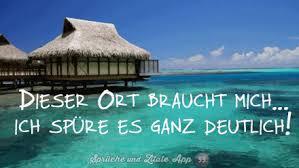 wasser sprüche sprüche zitate strand reise ozean meer wasser ferien tourismus