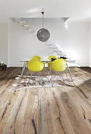 Quick Step Castello Noble Walnut 85 Best Parquet Images On Pinterest Basements Laminate Flooring