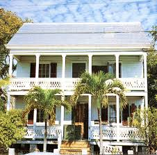 a taste of key west a brief survey of homes learning from miami amos roberts house