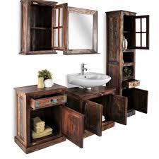 Holz Im Bad Badmöbel Aus Holz Fresh Furnitures