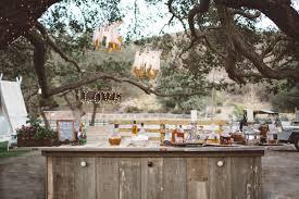 paso robles wedding venues paso robles wedding venues wedding venues wedding ideas and
