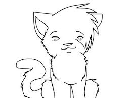 chibi coloring pages printablecolouringpages 421852 coloring